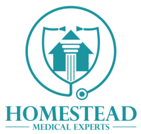 Homestead Medical Experts