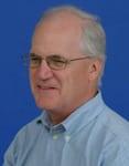 Meet Dr. Joseph I. Tracy, Ph.D., A.B.P.P. (C.N.), Expert in Clinical Neuropsychology