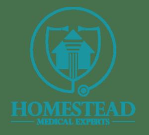 Homestead Medical Experts